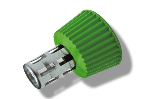REFURBISHHOUSE 5 Stueck 100 mm Aussendurchmesser 5 mm dicken Gummidicht oelfilter O-Ringe